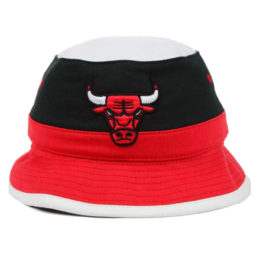 Панама Chicago Bulls от Mitchell&Ness