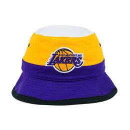 Панама Lakers