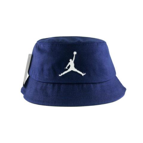 Sinyaya panama Jordan