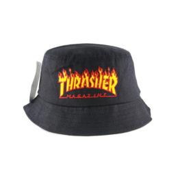 panama-thrasher-s-ognennim-logo