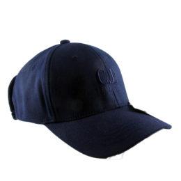 kepka-cp-company-s-ochkami-navy