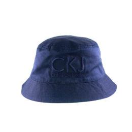 panama Calvin Klein sinyaya