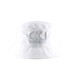 panama Calvin Klein belaya