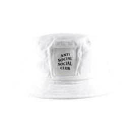 panama ASSC Antisocial Social Club