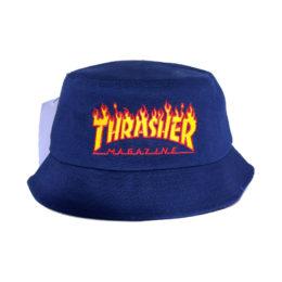 panama-thrasher-sinyaya- s-ognennim-logo