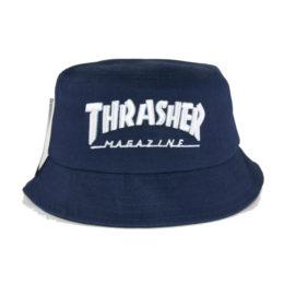 panama-thrasher-sinyaa